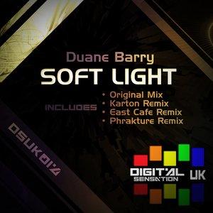 Image for 'Soft Light'