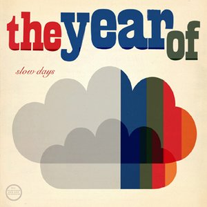 Immagine per 'The Year Of'