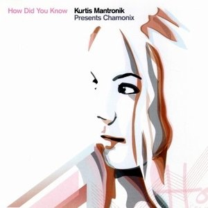Image for 'How Did You Know'