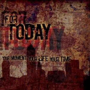 Bild für 'Your Moment, Your Life, Your Time'