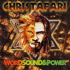 Immagine per 'WorDSound&Power'