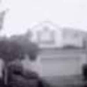Immagine per 'Across Haymarket & The Triangle (cassette EP)'
