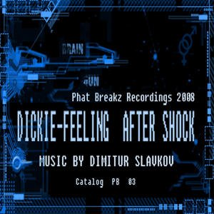 Image for 'Feeling After Shock Vol.1'