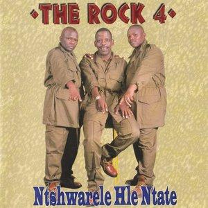 Image for 'Ntshwarele Hle Ntate (4th Album)'