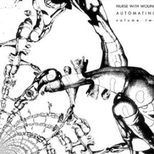 Image for 'Human Human Human'