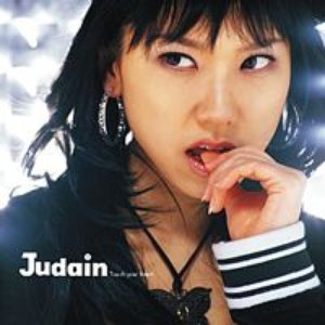 Image for 'Judain'