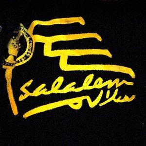 Image for 'Salalem'