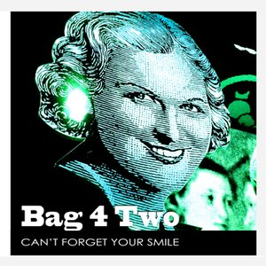 Image for 'BAG 4 TWO'