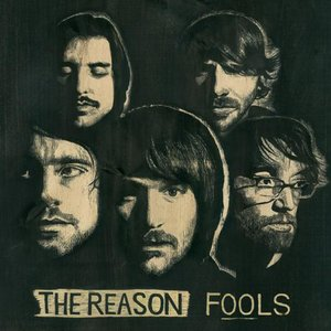 Image for 'Fools'