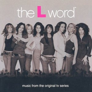 Image for 'The L Word UST (disc 1)'