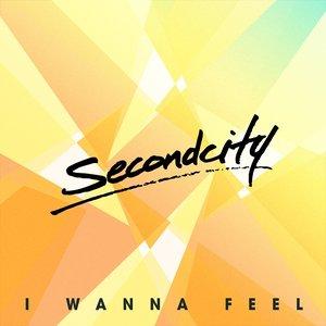 Image for 'I Wanna Feel (Radio Edit)'