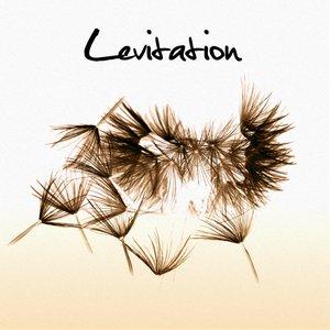 Imagem de 'Levitation'