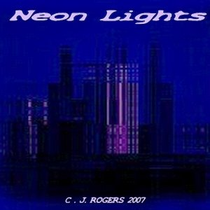 Image for 'Neon Angels'