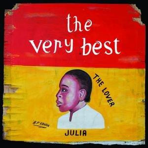 Image for 'Julia'