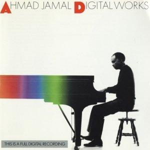 Image for 'Digital Works'