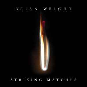 Image for 'Striking Matches - Single'