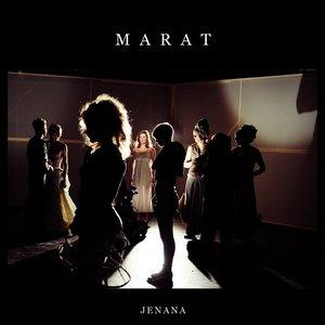 "Image for 'Marat 7""'"