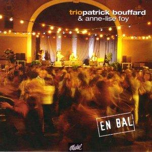 Image for 'En Bal'