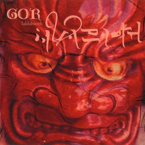 Gor - Ialdabaoth