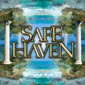 Image for 'Safe Haven'