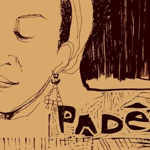 Image for 'PADÊ'