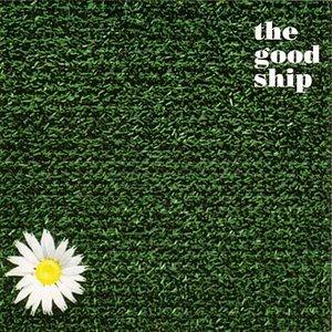 Immagine per 'The Good Ship'