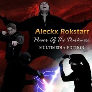 Image for 'Aleckx Roks'