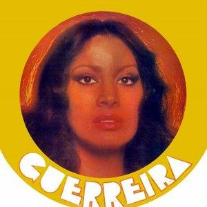 Image for 'Guerreira'
