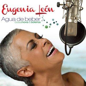 Imagem de 'Agua De Beber (Bossa Nova & Boleros)'