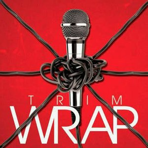 Image for 'Wrap'