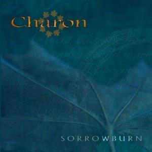 Immagine per 'Sorrowburn'