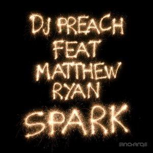 Image for 'Spark (Marco V Remix)'