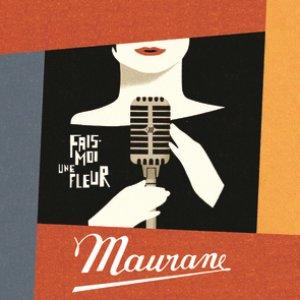 Image for 'Fais-Moi Une Fleur'