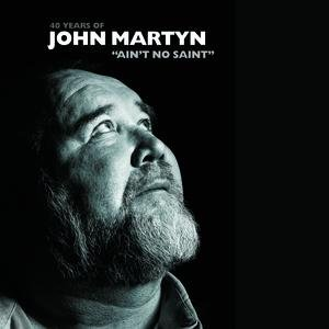 Image for 'Ain't No Saint (4CD Set)'