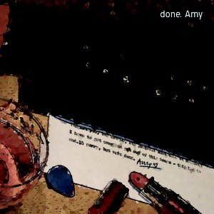 Image for 'done.Amy'