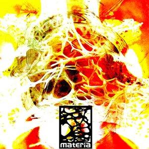 Zdjęcia dla 'Materia'