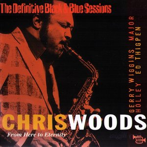 Image for 'From here to eternity (1974) (The Definitive Black & Blue Sessions)'