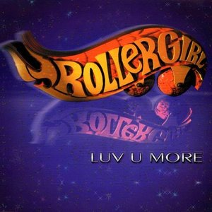 Image for 'Luv U More'