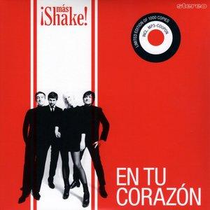 Image for 'En tu corazón'