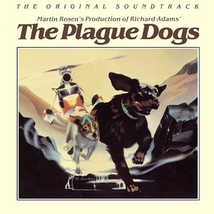 Imagen de 'The Plague Dogs'