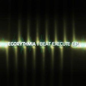 Image for 'Beat Execute E.P.'