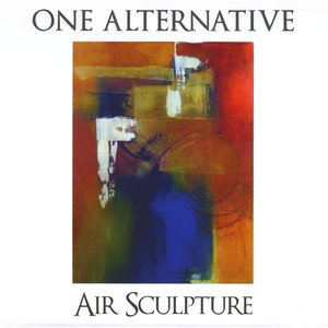 Image for 'Air Sculpture'