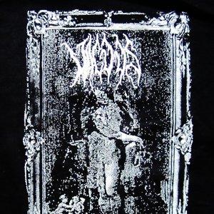 Image for 'Vacuus'