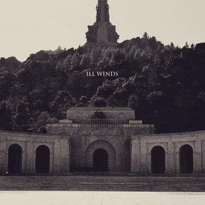 Imagem de 'Ill Winds'