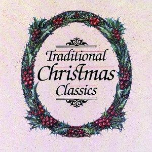 Image for 'Traditional Christmas Classics'