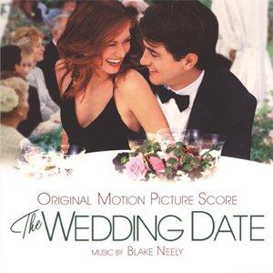 Imagem de 'The Wedding Date'