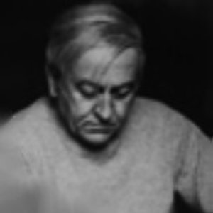 Image for 'Maurice Ohana'