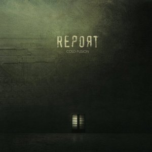 Image for 'Report'