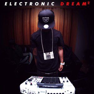 Image for 'Electronic Dream 2'