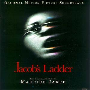 Image for 'Jacob's Ladder'